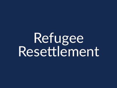 Refugee_Resettlement