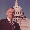 Bill Clements campaign photo, 1978. Detail taken from e_cle_000028.